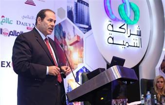 """""""المركزي"""": تخارج بنك باركليز مصر لاعلاقة له بالوضع الاقتصادي لمصر"""