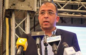 العربى: الدولة تولى اهتمامًا لملف القرى الأكثر احتياجًا بمساعدة القطاع الخاص