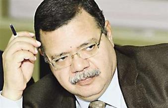 البترول: أرامكو السعودية تورد 40% من احتياجات مصر البترولية.. والمخزون كاف ولا داع للقلق