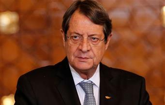 اتفاق على استئناف محادثات السلام حول قبرص