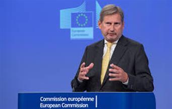 المفوضية الأوروبية توصي بتدشين مباحثات انضمام ألبانيا وجمهورية مقدونيا الشمالية للاتحاد الأوروبي