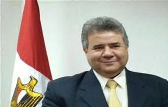 إقالة مدير مستشفيات بنها الجامعية وعدد من القيادات بسبب حادث سقوط الأسانسير