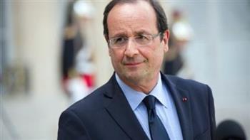 رئيس فرنسا: هناك مشكلة مع الإسلام.. والمحجبة قد تخلع حجابها إذا توافرت الظروف