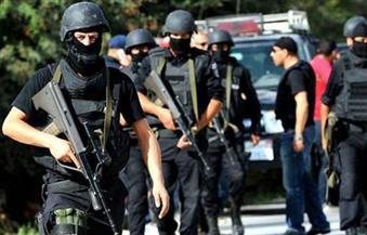تونس.. القبض على متطرفين اثنين بحي التضامن والكاف