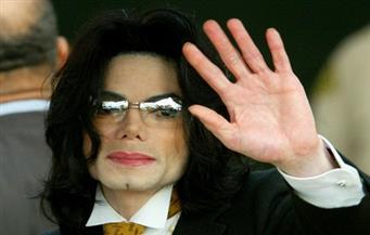 مؤسسة ممتلكات مايكل جاكسون تقاضي شبكة ABC لخرق حقوق الملكية الفنية