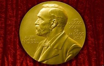 الإعلان عن جائزة نوبل للآداب لعامي 2018 و 2019.. اليوم