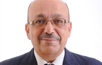 اتحاد الصناعات يدعو رواندا لتكون ضيف شرف معرض صناع مصر