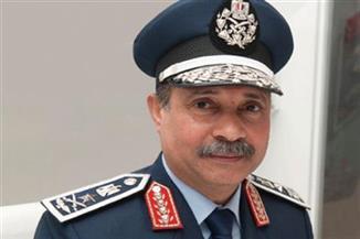 """الفريق يونس المصري: قادرون على منع أي هجوم """"استباقيًا"""" والمعلومات الدقيقة وراء نجاح ضرب داعش بليبيا"""