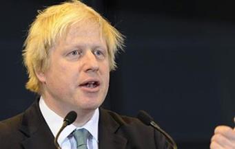 وزير الخارجية البريطاني: لا توجد حرب باردة مع روسيا