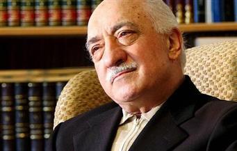 تركيا: أمريكا لم تدرك جدية طلب تسليم جولن