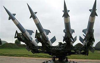 """الجيش الروسي: أنظمة الدفاع السورية اعترضت 71 من 103 صواريخ """"كروز"""""""
