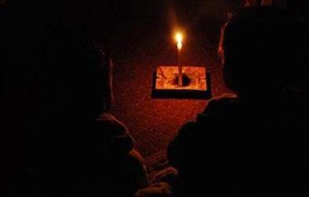 فصل الكهرباء عن عدة مناطق فى قطور بالغربية.. غدا