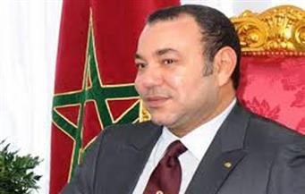 العاهل المغربي يعفو عن مئات السجناء