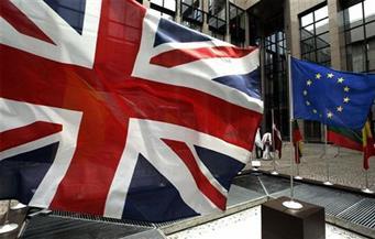 يونكر: لست متفائلا بشأن اتفاق خروج بريطانيا من الاتحاد الأوروبي