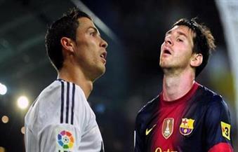 """لماذا انتقد مارادونا """"السباق الثنائي"""" على الكرة الذهبية؟"""