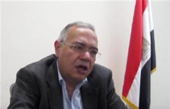 """""""المصريين الأحرار"""": الأمم المتحدة تنتصر لرؤية مصر والرئيس السيسي في مكافحة الإرهاب"""