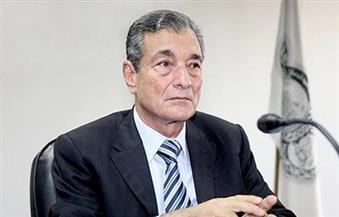 وفاة الشاعر فاروق شوشة فجر اليوم عن عمر يناهز 80 عاما
