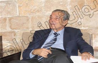رئيس دار الكتب ناعيًا فاروق شوشة: خدم الثقافة العربية بإخلاص