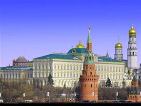 الكرملين يتهم أمريكا بإثارة التوتر بإرسال قاذفات قنابل قرب روسيا