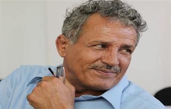 """الكاتب اليمني """"الغربي عمران"""" ضيفا على مكتبة الإسكندرية.. الثلاثاء"""