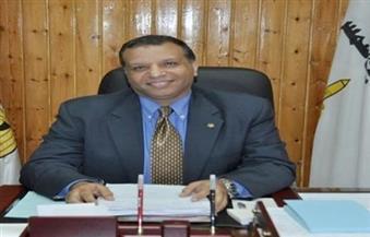جامعة عين شمس: لم نتلق أي خطابات بشأن انتخابات الطلاب.. وقرارات رادعة بالمدن الجامعية