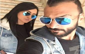 محكمة الأسرة تعيد دعوى خلع إبراهيم سعيد للتحقيق