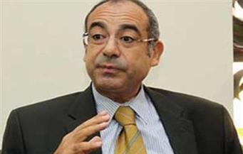 مصر تؤكد ضرورة احترام ميثاق الأمم المتحدة كركيزة للإصلاح وتسوية النزاعات