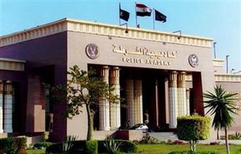 إعادة محاكمة متهم باقتحام قسم كرداسة بجلسة 11 مايو