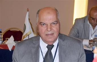 نقيب المعلمين: مصر تولي أهمية خاصة بالقطاع الزراعي لتحقيق الاكتفاء الذاتي من الغذاء