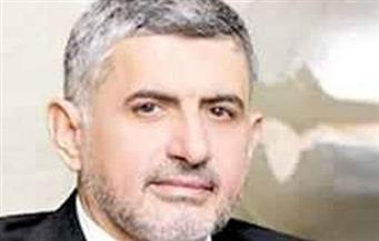 """""""جنايات القاهرة"""" تلغي إخلاء سبيل حسن مالك واثنين آخرين فى اتهامه بالإضرار بالاقتصاد القومي"""