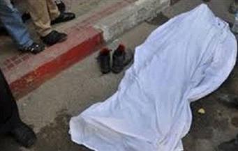 كشف غموض العثور على جثة سيدة بجوار الدائري بالطالبية