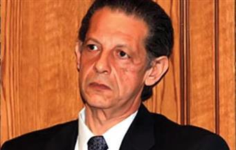 فؤاد بدراوي: نستلهم من روح أكتوبر المجيدة النصر والعزيمة لتقديم الأفضل للوطن