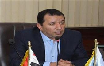 السفير الألماني في القاهرة يفتتح كلية الألسن في الأقصر 19 نوفمبر الجاري