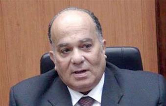 """إطلاق اسم المجند الشهيد """"محمود عبد الخالق"""" على مدرسة دموه الإعدادية المشتركة في الدقهلية"""