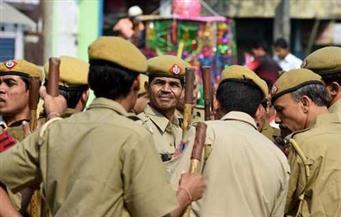 أربعة قتلى في مواجهات مع الشرطة الهندية بسريناغار في إقليم كشمير