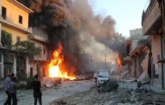 الاتحاد الأوروبي: 6.8 مليار يورو منحًا لمساندة السوريين منذ بدء الأزمة