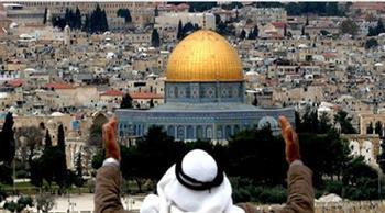 أحمـد البري يكتب: الدور المطلوب بعد قرار اليونسكو بشأن الحرم القدسي
