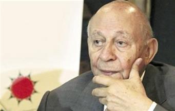 محمد فايق ينفي ما نسبته وسائل الإعلام إليه حول قضية الصحراء المتنازع عليها بين المغرب والجزائر
