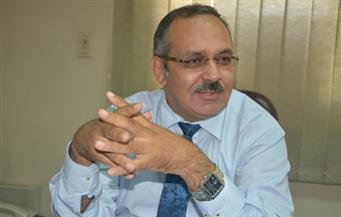 """""""تاون جاس"""": لا توجد قوائم انتظار لعملاء القاهرة الجديدة.. وماضون في تنفيذ خطة التطوير"""