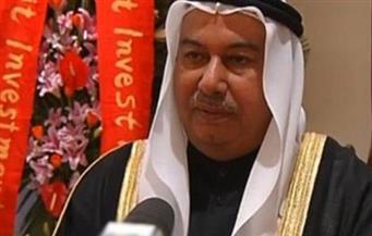 سفير الكويت الجديد بالقاهرة.. يشيد بدور الأزهر الشريف في رعاية الفكر الوسطي للإسلام