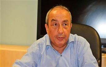 نقيب المهندسين : مصر قرارها مستقل ولا تبيع مواقفها بإغراءات مهما كانت