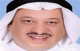 رئيس بيت الكويت: حفاوة استقبال السيسي دلالة على مكانته وأمن الخليج من أمن مصر