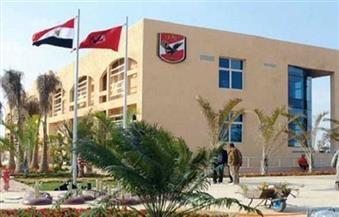 """التحفظ على 46 شخصًا بمحيط النادي الأهلي في ذكري """"مذبحة ستاد بورسعيد"""""""