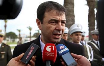 صحيفة: إحباط مخطط لاغتيال وزير الداخلية التونسي