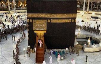 غدًا.. أمير مكة يشرف على غسل الكعبة المشرفة نيابة عن خادم الحرمين