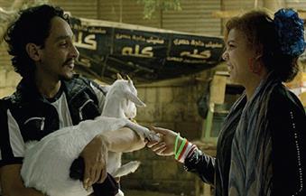 """العرض العالمي الأول لفيلم """"علي معزة وإبراهيم"""" في دبي السينمائي ديسمبر المقبل"""