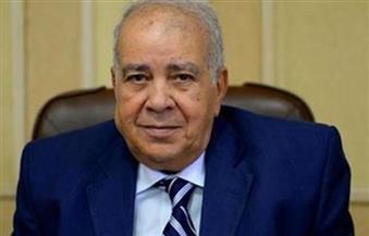 العجاتي: الحكومة تقوم بواجباتها حيال أسر الشهداء لحين إصدار تشريع شامل من البرلمان