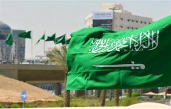 السعودية تشارك في فعاليات المؤتمر الدولي لتحلية المياه في الدول العربية بالقاهرة