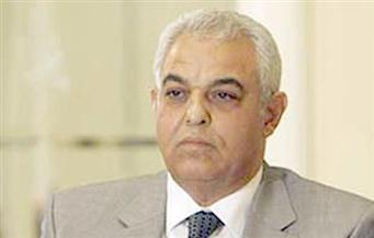 وزير الري الأسبق: نعيش أزمة مياة هائلة تحول دون تنفيذ ممر تنمية فاروق الباز