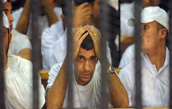 محكمة النقض تصدر حكما نهائيا بإعدام 10 متهمين فى مذبحة بورسعيد